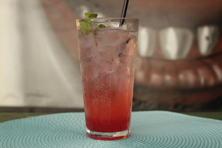 drink-3352156_1920