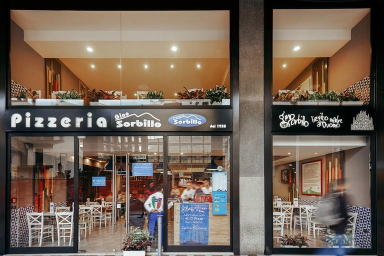 Gino-Sorbillo-Napoli