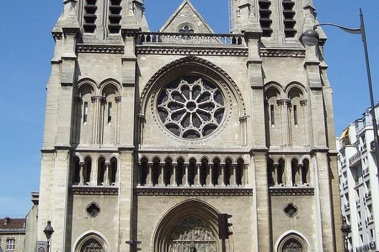 glise_saint-jean-baptiste_de_belleville1