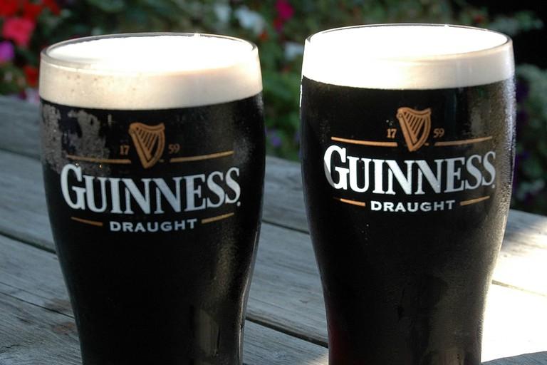 Guinness_7686a