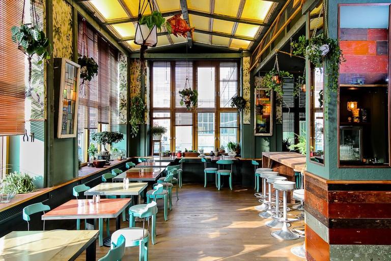HOSW_Interior_Dining_3 - Stefan Kühne