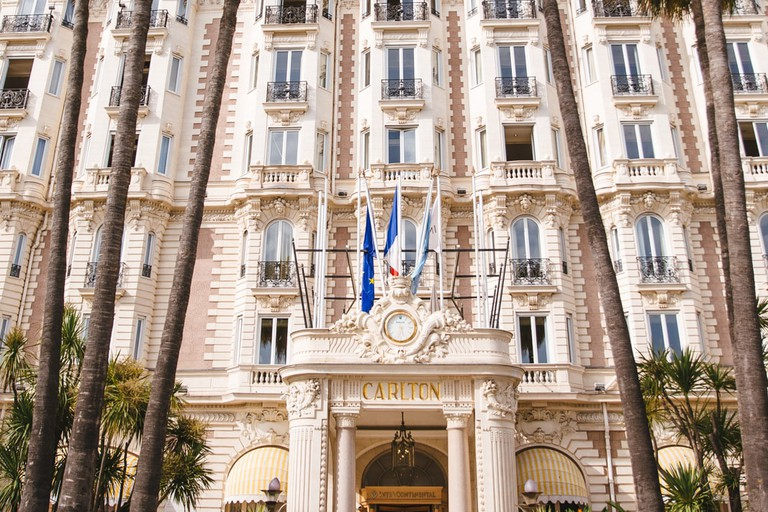 JCTP0068-Carlton Intercontinental Hotel-Cannes-France-Fenn--108