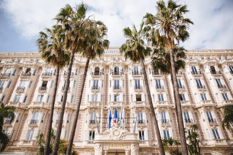 JCTP0068-Carlton Intercontinental Hotel-Cannes-France-Fenn--109