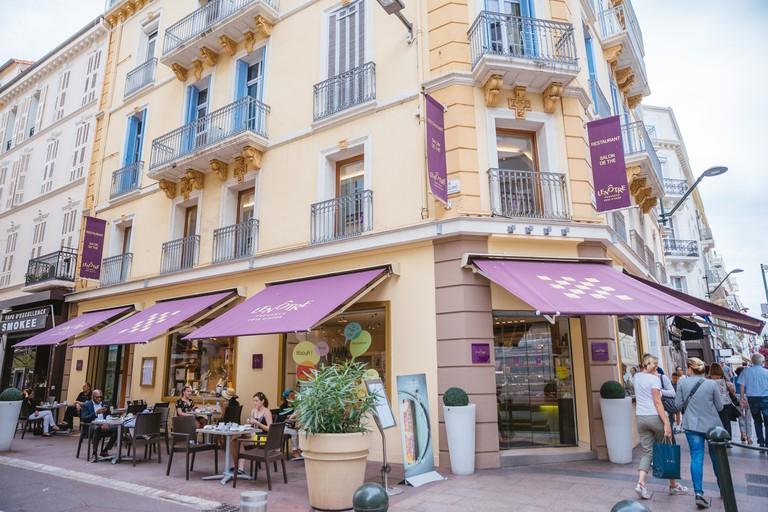 JCTP0068-lenotre-Cannes-France-Fenn--164