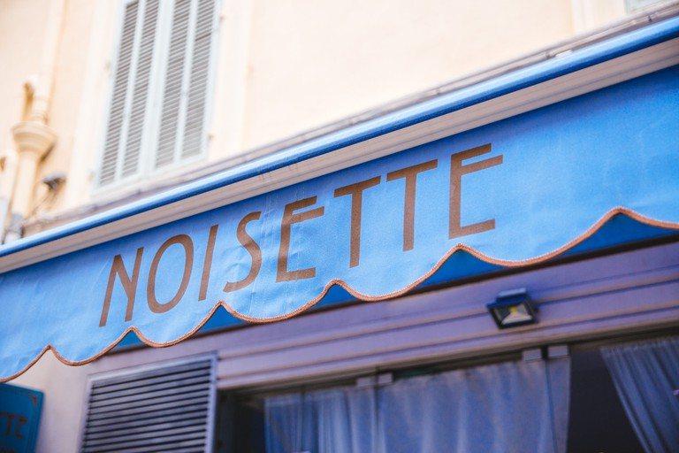 JCTP0068-Noisette-Cannes-France-Fenn--166