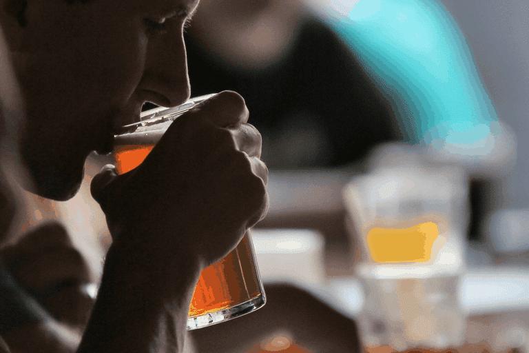 Joburg guided tours_Beer-min