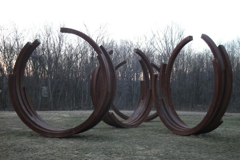 omi-sculpture-fields-ghent-new-york-doug-kerr-1024x768