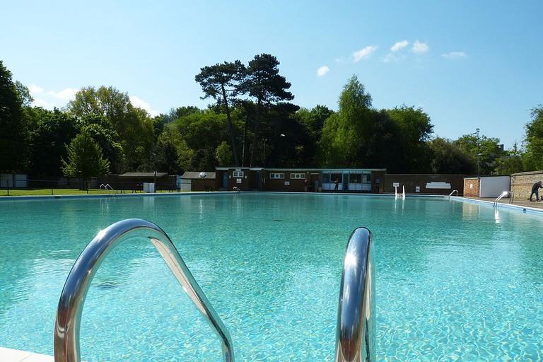 Pells_Pool_Lewes_Summer
