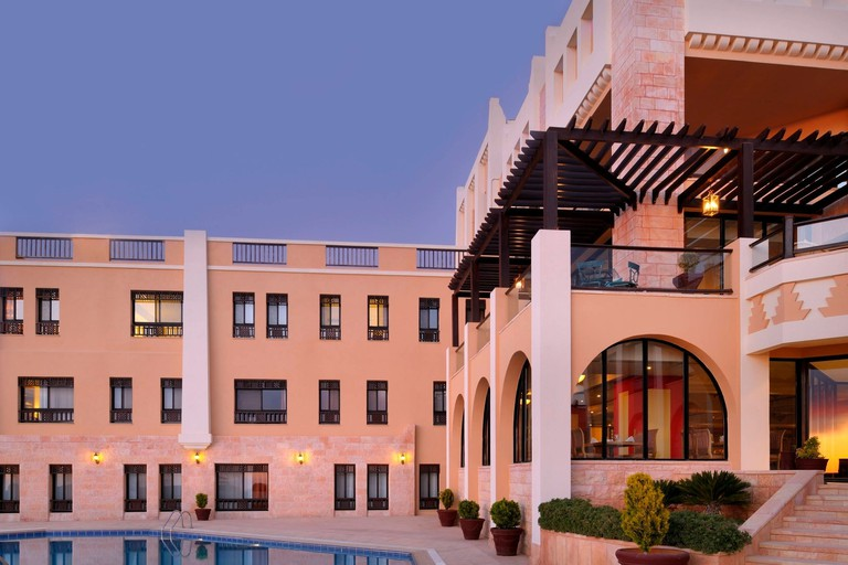 Petra_Marriott_Hotel_Where_to_Stay_Petra