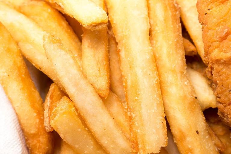 potato-3245121_1280