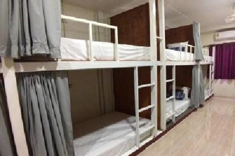 Rx Hostel