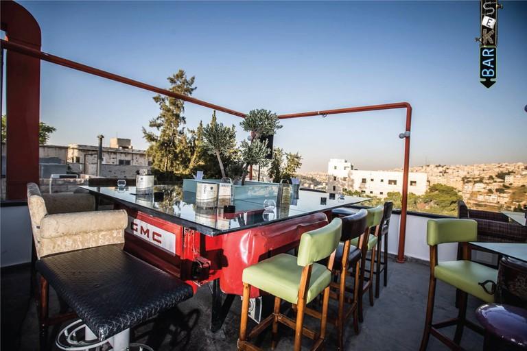 Sekrab_rooftop_Bar_Amman_Jordan