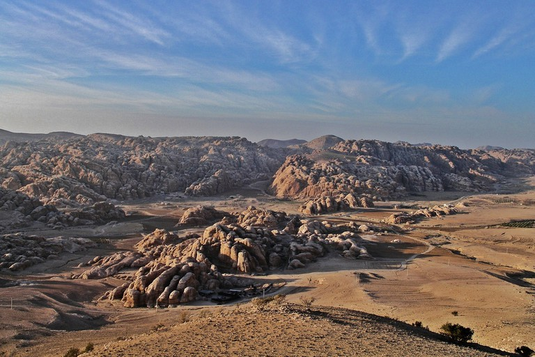 Seven_Wonders_Bedouin_Camp_Where_to_stay_petra