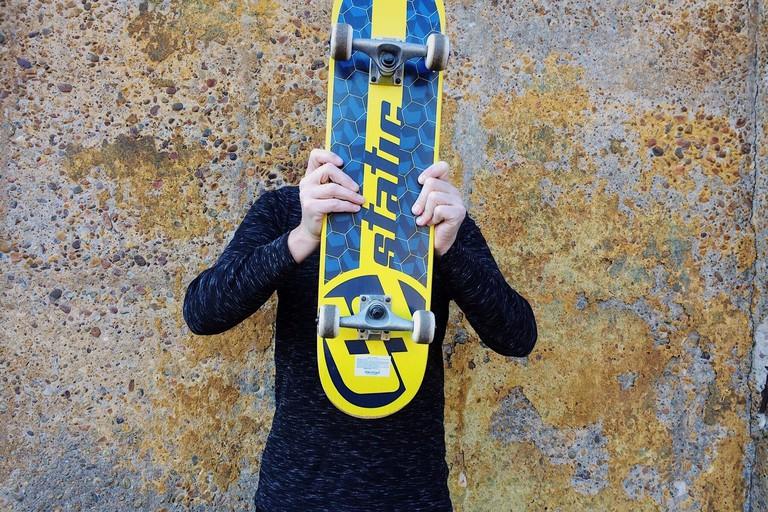 skateboarder-2961926_1920
