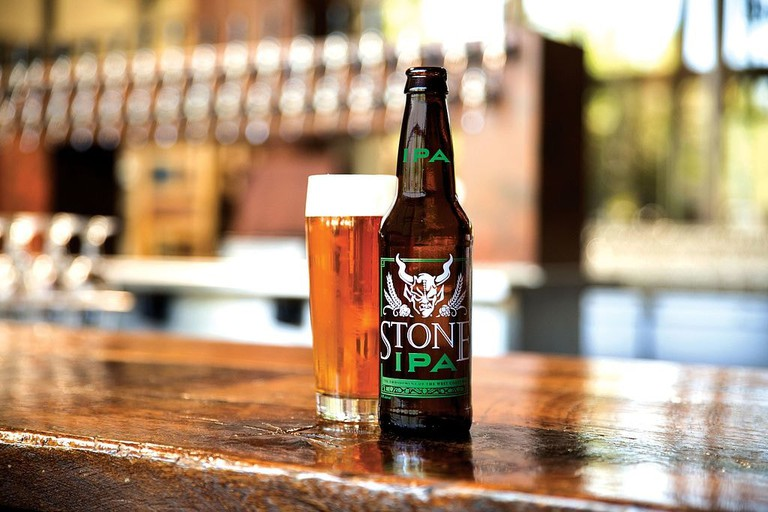 Stone_Brewing_Co._Year_Round_Beers