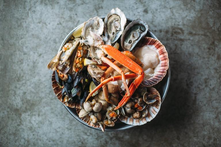 Stork_Food_05 seafood
