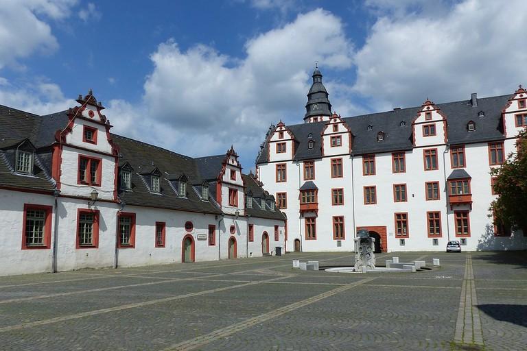 1280px-Hadamar_Schloss_2018