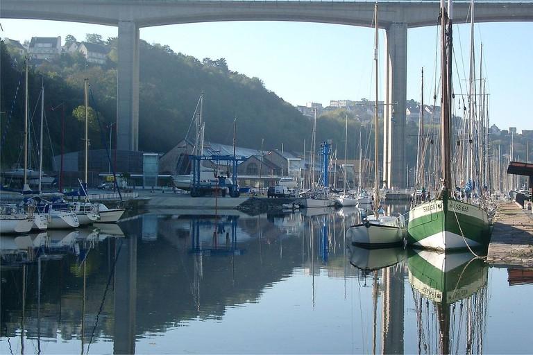 1280px-Port_du_Légué01Saint-Brieuc