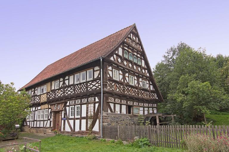 1280px-Vogelsberg_-_Ilbeshausen_-_Teufelsmühle_-_WLMMH_3605