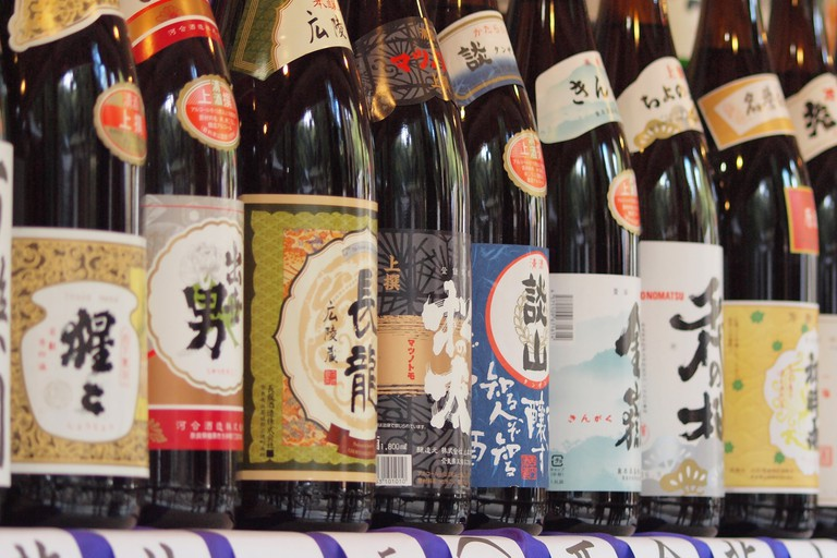 sake-bottles_japan