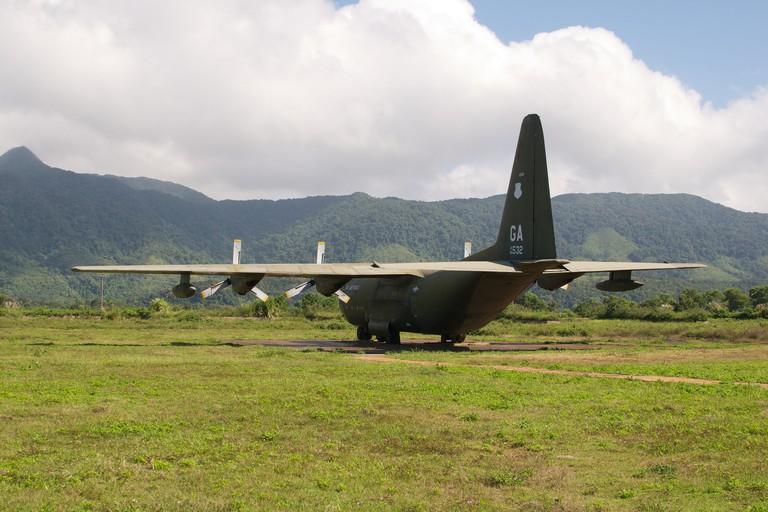 Khe_Sanh_Combat_Base_Vietnam_War
