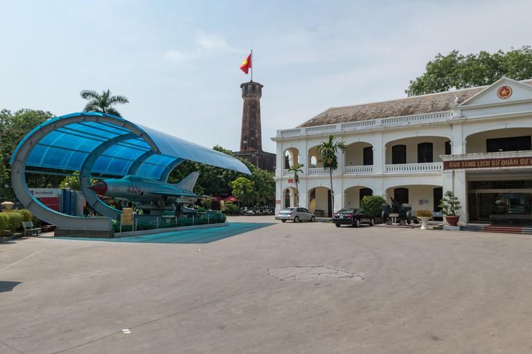Vietnam_Military_History_Museum_Hanoi