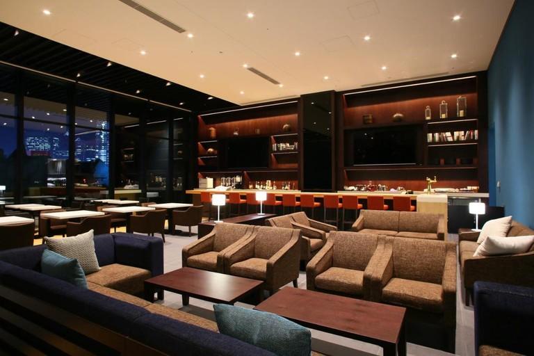 Gracery Hotel Shinjuku