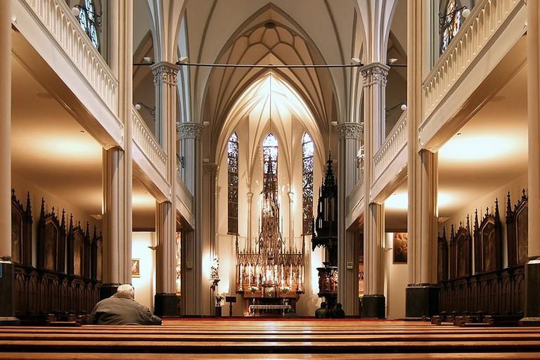 46_kerk__De_Papegaai__-_WLM_2011_-_drobm