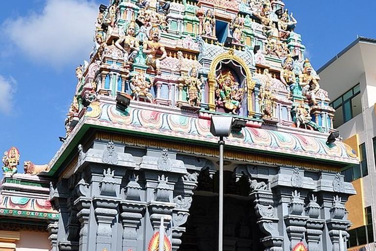 602px-RuthraKaliamman_Temple