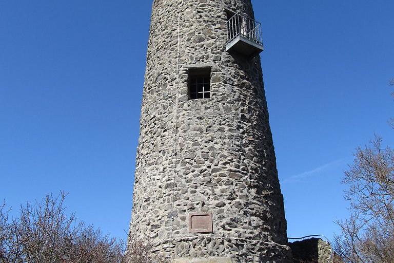768px-Hainigturm
