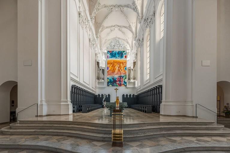 Augustinerkirche,_Würzburg,_Choir_20150814_4
