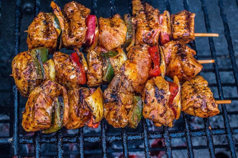 barbecue-2415223_1920