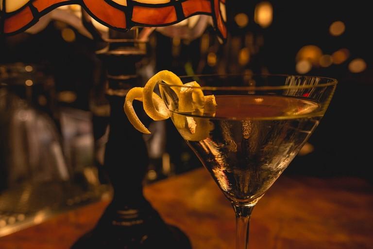 Bavettes_Steakhouse_Bar