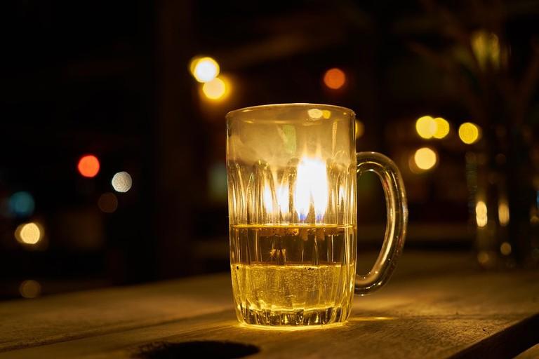 beer-2294684_960_720