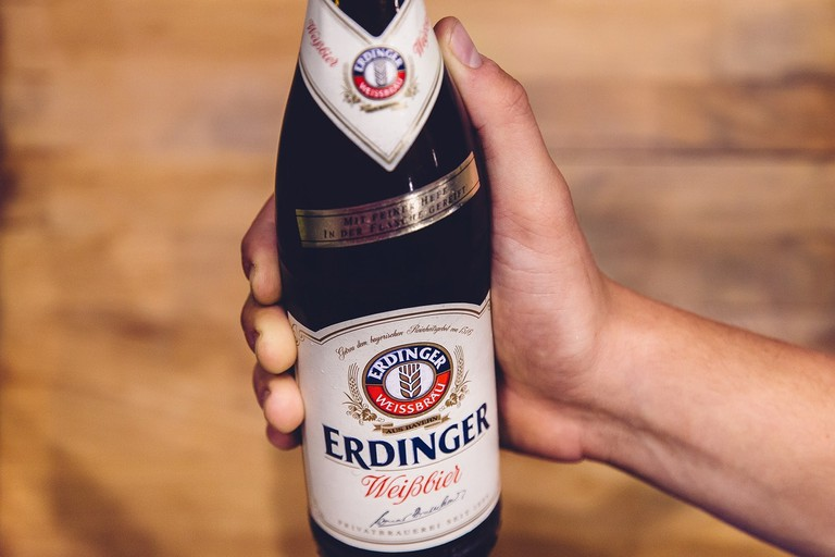 beer-933028_1280