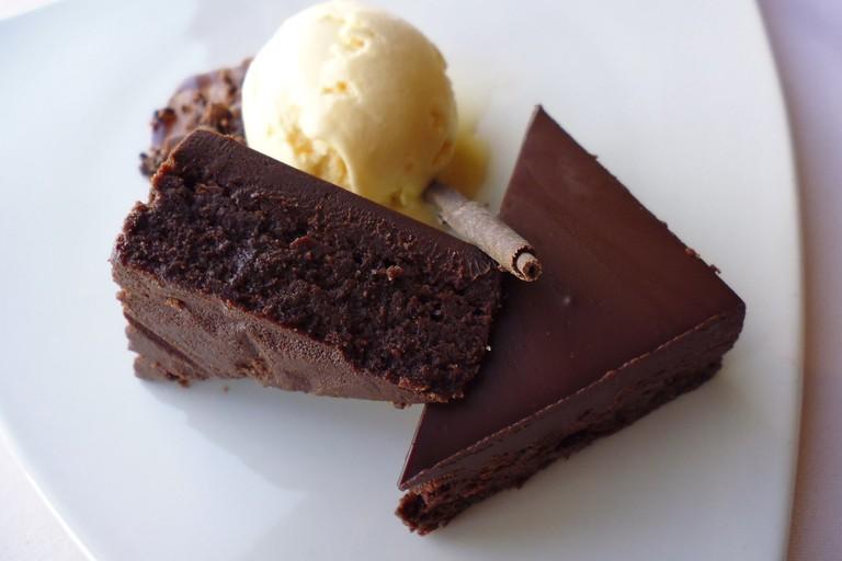 chocolate-677762_1920