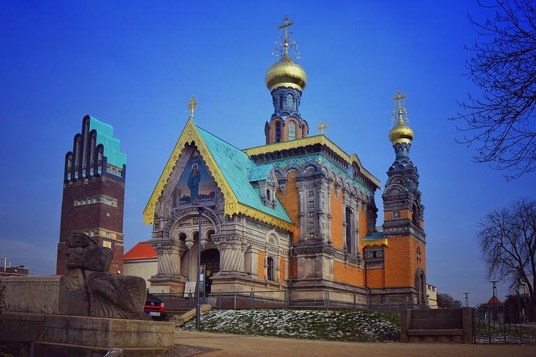 darmstadt-1745176_960_720