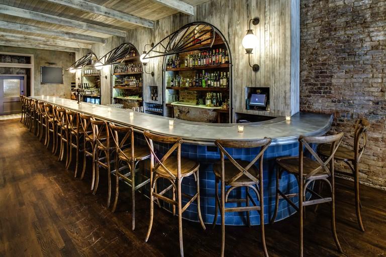 Drexler's Bar