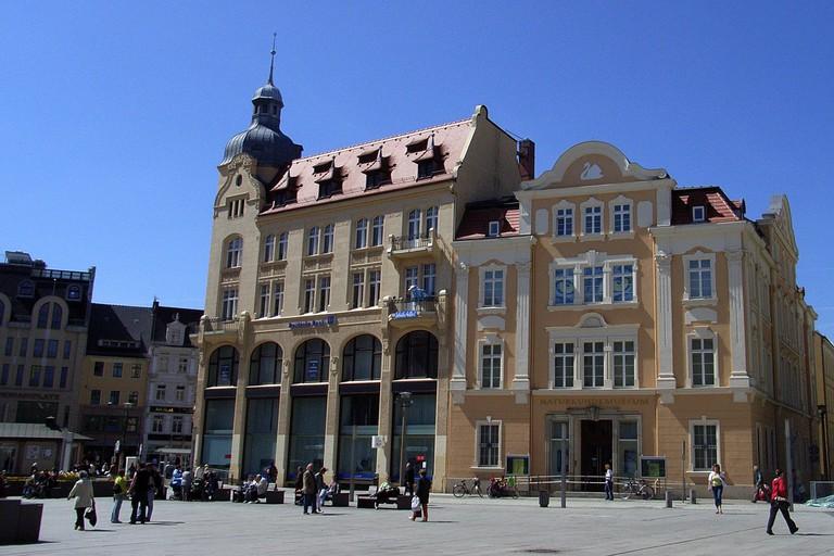 Gebäude_(Görlitz_6)