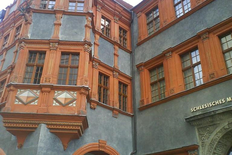 Görlitz_Schlesisches_Museum_-_panoramio