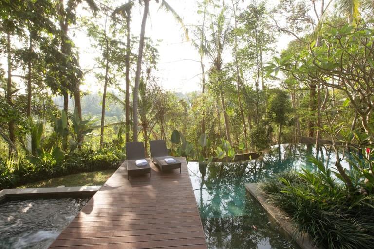 kayumanis-ubud-suite-pool