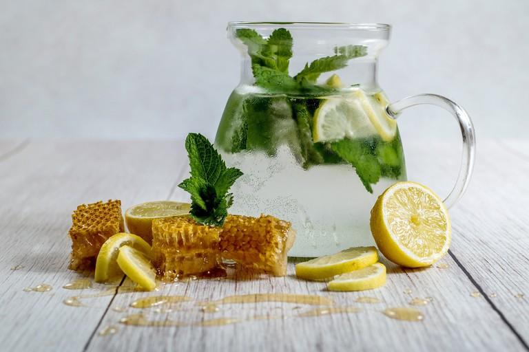 lemon-3010065_1920