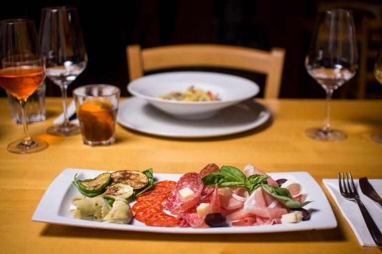 pizzeria-il-sestante-wien-restaurant-1770