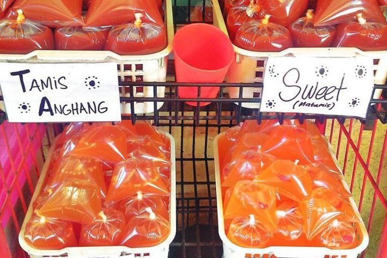 sauces-mang-rauls1