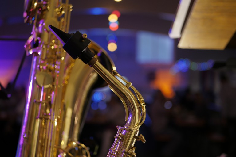 saxophone-2548985_1920