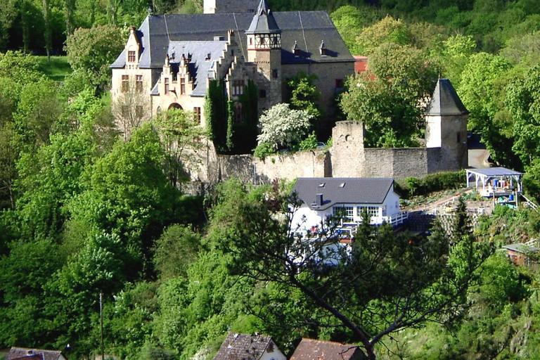 Schloss_Kransberg_Totale
