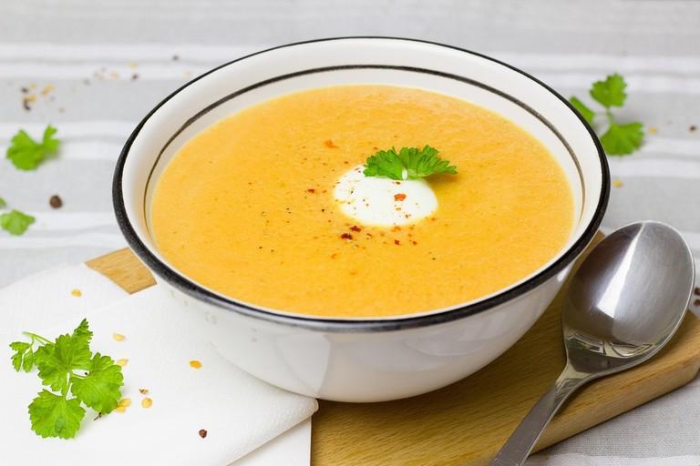 soup-2006317_1280