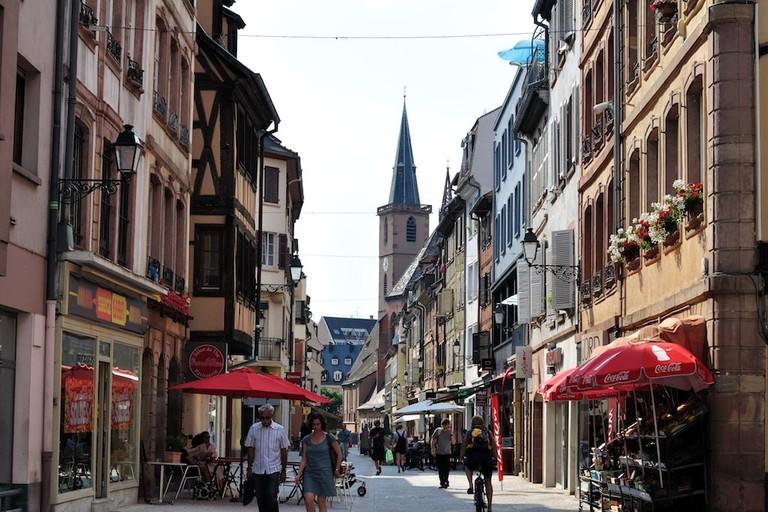 Strasbourg,_Grand_Rue