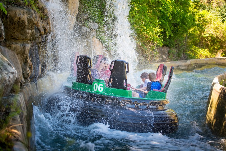 SWT_Rio_Loco_Water_Ride-2_2048px