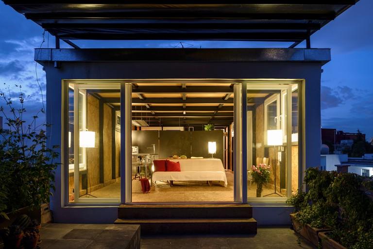 taller-passivhaus-mxico-141110-10-min